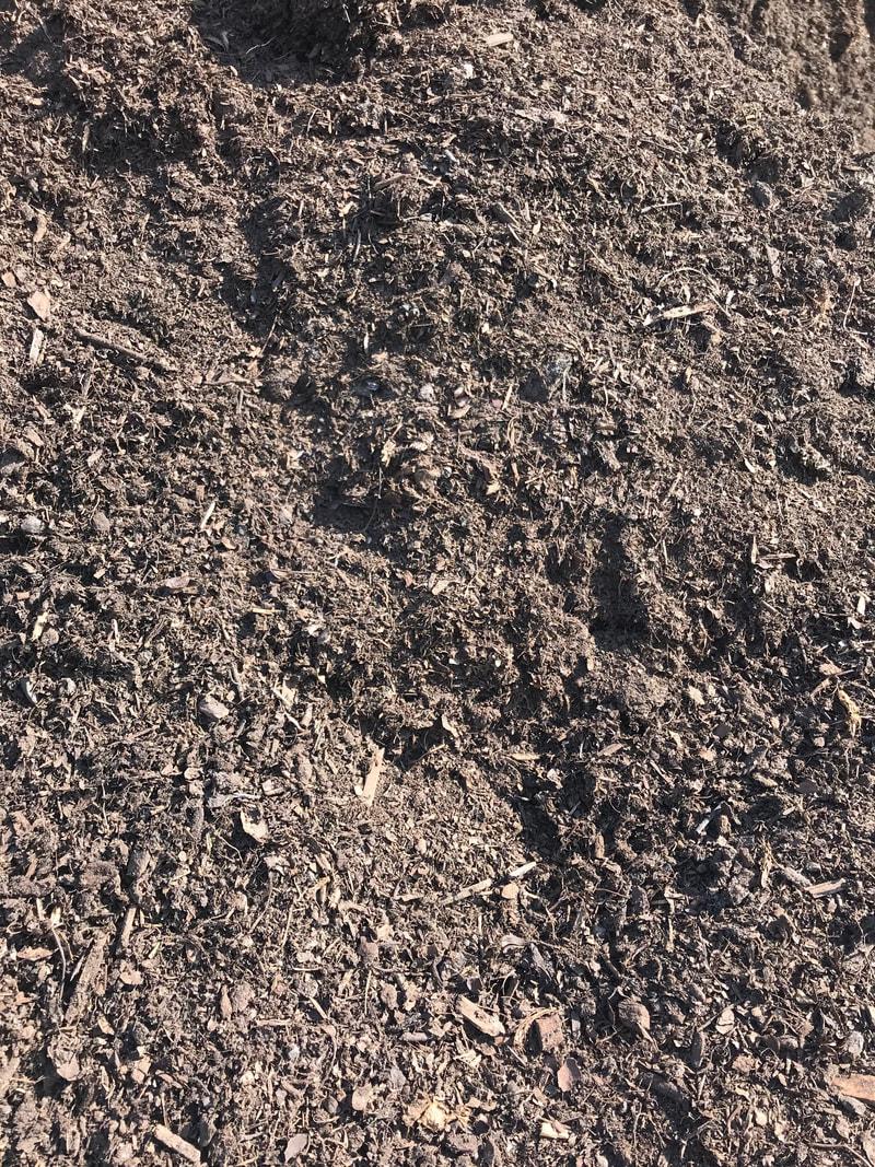 Gro-Max® Premium Garden Soil